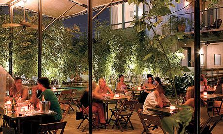 top 10 bars in austin 10 best bars in austin travel the guardian