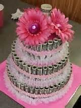 Pin money cake ideas on pinterest picture