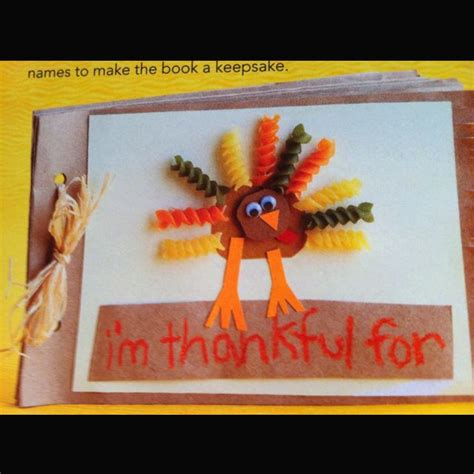 preschool thanksgiving arts and crafts projects 89 best thanksgiving books and activities images on