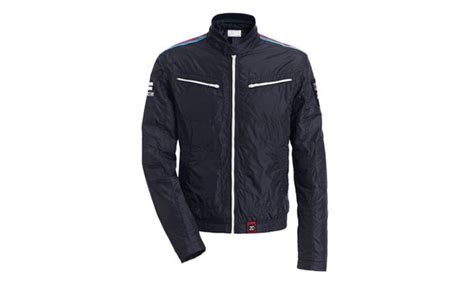 design jaket racing porsche design martini racing sportsline jacket