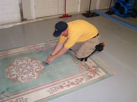 cleaning rug rug cleaning sams carpet cleaning in st louis and st charles mo