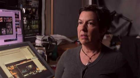 production designer interview penguins of madagascar production designer shannon