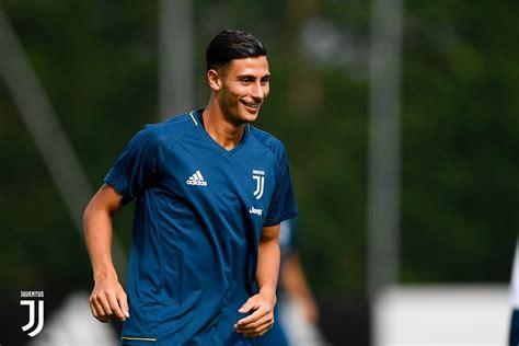 Udinese Years 1 rolando mandragora joins udinese juventus