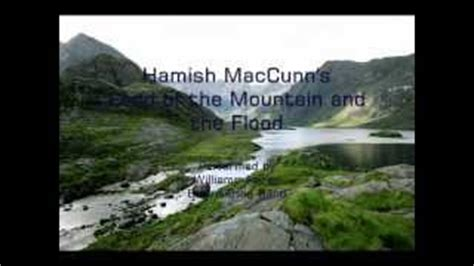 Mt Floband vid 233 o clip hamish maccunn concert overture the land of the mountain and the flood 1886 87