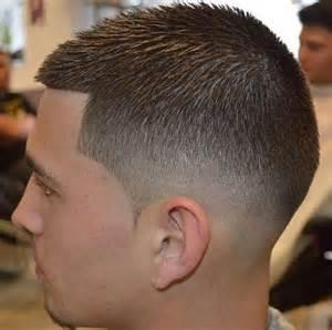 for haircuts fades 21 top men s fade haircuts vervaagd kapsel haar en fade