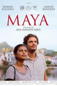 love addict film complet 1080p maya streaming vf en full hd sur stream complet