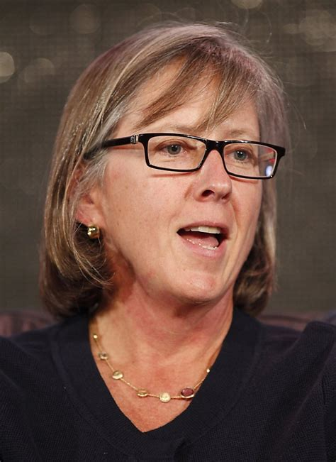 katherine johnson atlanta mary meeker s misinformation has influence sfgate