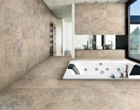 ambientes peronda ceramicas banos azulejos bano