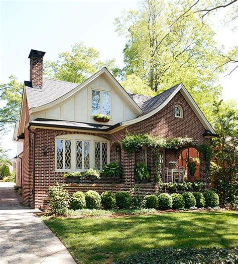 joolz decke types of cottages type of house cottage 7 types of