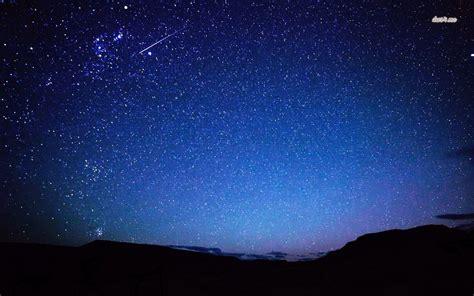 wallpaper bintang di langit www pixshark com images semusim usia berlalu dan kita ibarat bintang bintang di