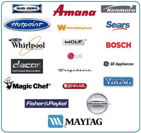 Ge Cooktop Repair Cyberlog New Brand Names