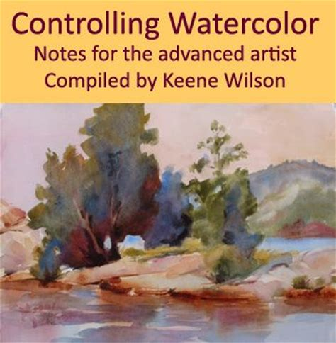 watercolor tutorial advanced 29 best images about for advanced artists on pinterest