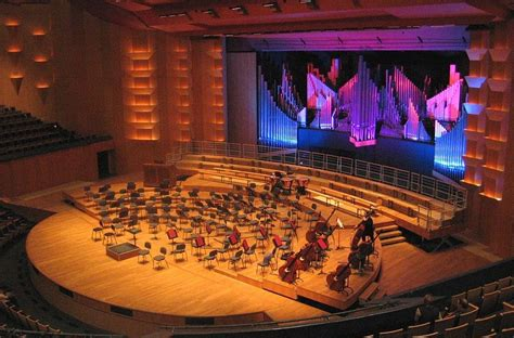 music venues in nice france auditorium de lyon france s most beautiful concert halls