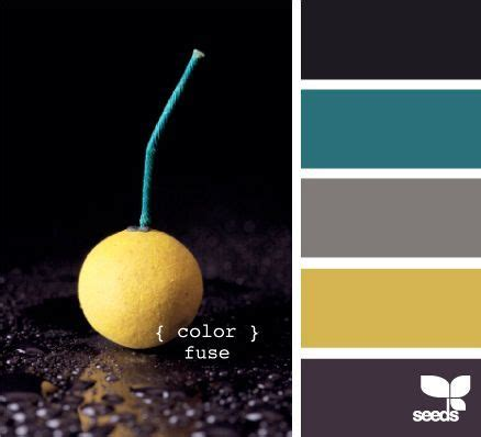 1000 images about color therapy on color