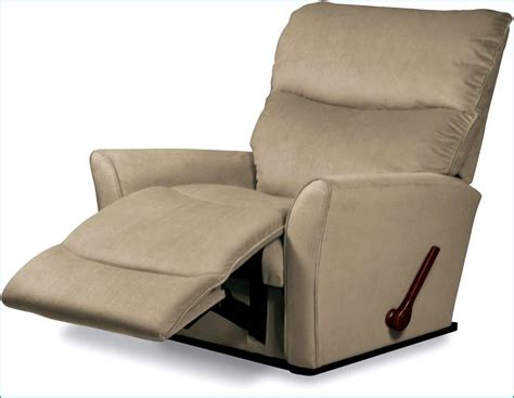 Small Rocker Recliner by Rocker Recliner Nursery Ideas Modern Home Interiors
