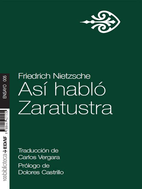 as 237 habl 243 zaratustra by friedrich nietzsche read book online