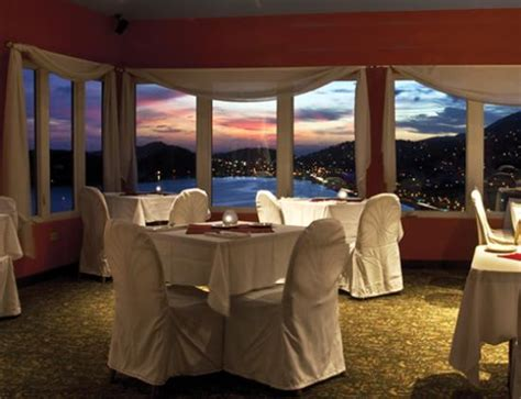Room With A View St by Room With A View St Restaurant Reviews Phone
