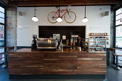 coffee shop in new york a guide to new york s least pretentious coffee shops a
