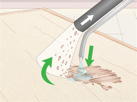 how to clean a seagrass rug how to clean a seagrass rug with pictures wikihow