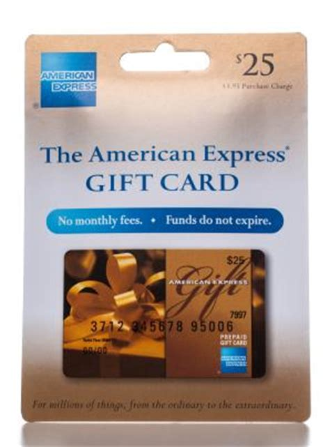Amercian Express Gift Card - where to get american express gift cards