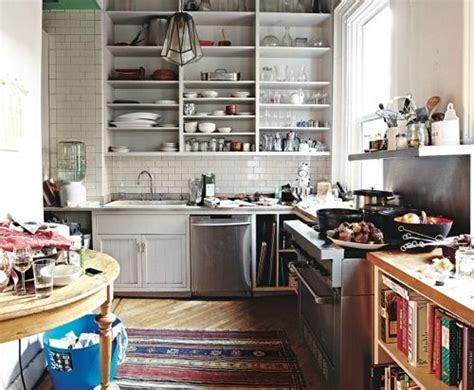 New York Magazine Home Design Issue 17 best images about interiors i love on pinterest house