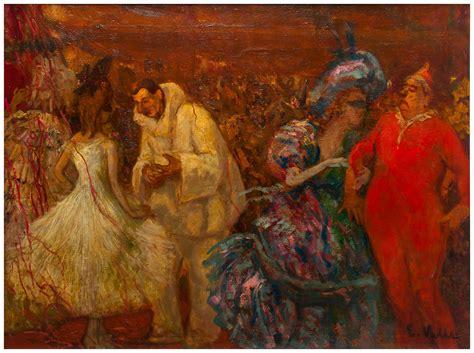 bailes de salon oviedo fundaci 243 n museo evaristo valle gij 243 n asturias