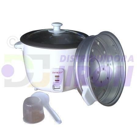 Rice Cooker Quantum 1 Liter sankey rice cooker 1 2 liter distribuidora jir 243 n
