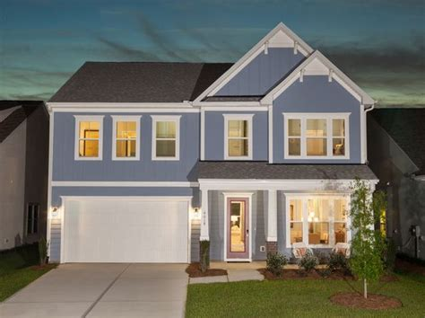 zillow open house winston salem nc open houses 47 upcoming zillow