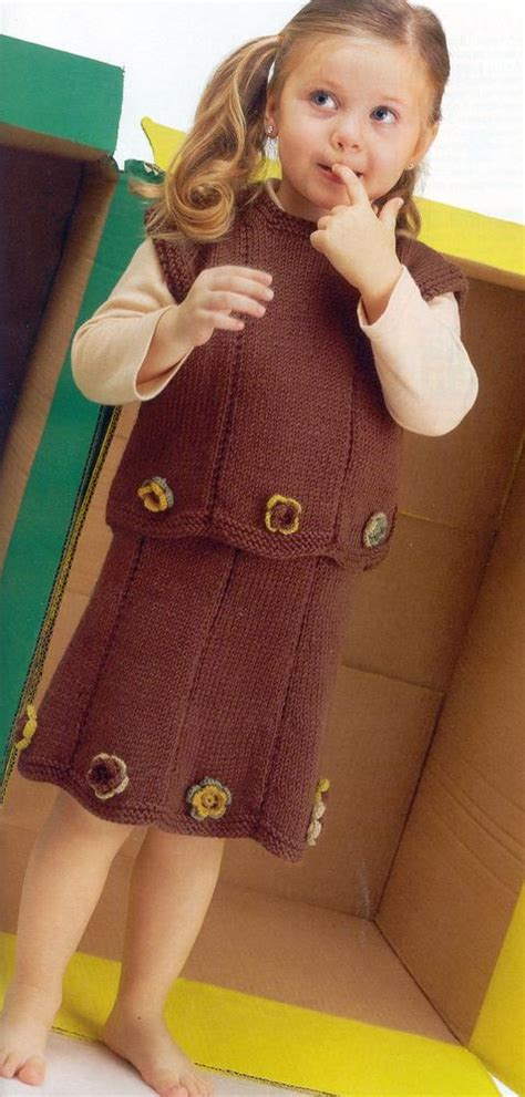 kz ocuklar in dantel elbise modelleri kz ocuklar iin takmlar ocuk ve bebek kazak ve hrka