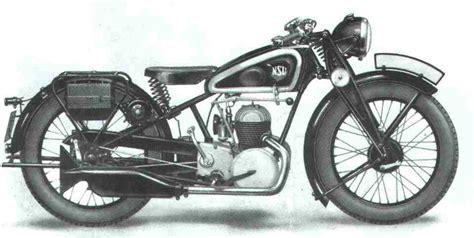 Motorrad Nsu Modelle by Nsu Zd Modelle