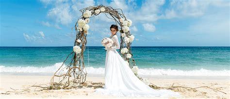 Wedding Arch Decorations by 30 Floral Wedding Arch Decoration Ideas Wedding Forward