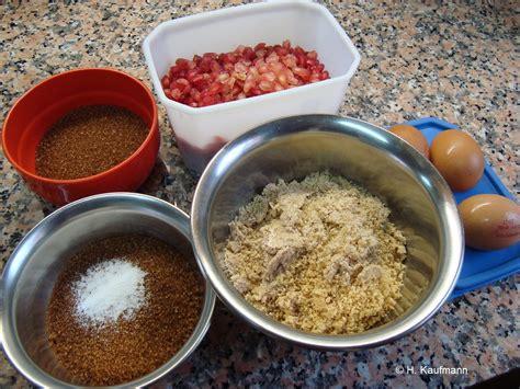 granatapfel kuchen backen granatapfel kuchen