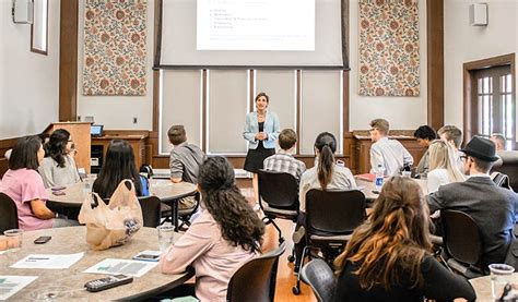 Kelley School Of Business Executive Mba by Workshops Academics Undergraduate Programs Kelley