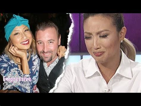 how to jeanie mae sew in jeannie mai is divorcing her husband freddy after 10 years