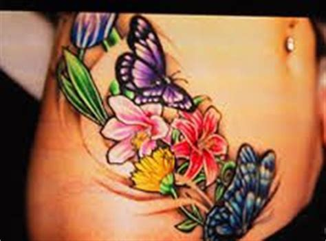 tattoo nightmares jasmine gallery 1000 images about jasmine rodriguez tattoo s on pinterest