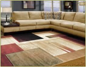 Large Jute Rug Extra Large Area Rugs Home Design Ideas