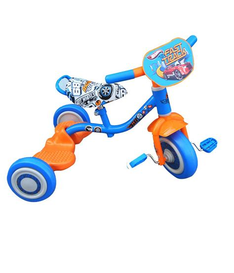 Can You Use H M Gift Card Online - excel hot wheels tricycle buy excel hot wheels tricycle online at low price snapdeal