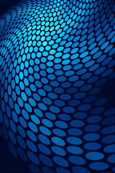blue wallpaper vector free download 11 blue background vector free vector 4vector