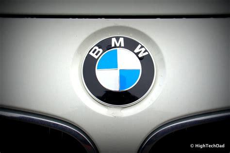 bmw front emblem file front bmw emblem 2015 bmw m3 15820478397 jpg