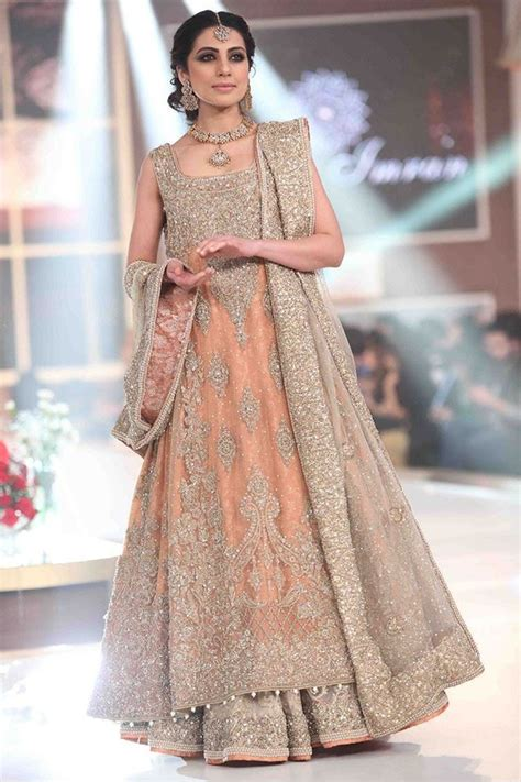 Maxi Dress Collection fancy maxi dresses 2017 collection for wedding