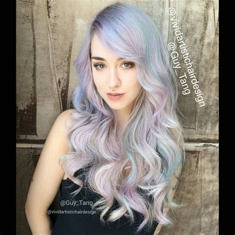 Hair Color 201 | 201 best fashion hair colors images on pinterest colors