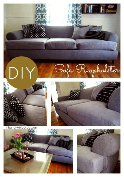 redo sofa cushions 30 best redo ideas images on redo