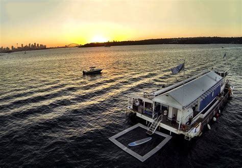 st kilda sea baths new years day 12 best nye nyd events to welcome 2016 in style