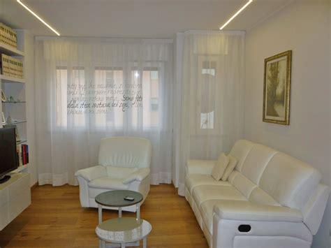 bianchini arredamenti realizzazioni bianchi arredamenti mobili e arredamento su