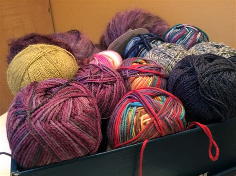modern knitting modern knits