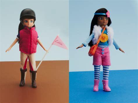 lottie doll melbourne we re just about lottie doll
