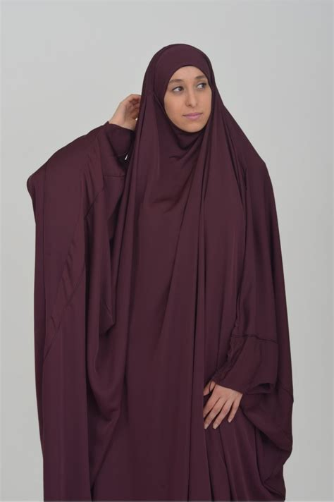 Www Jilbab Cheap Jilbab Of High Range Quality Muslim Attires