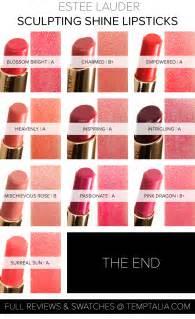 Lipstick Estee Lauder Color Envy up estee lauder color envy sculpting shine