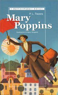 gratis libro e mary poppins in the park para leer ahora sbt sistema bibliotecario ticinese