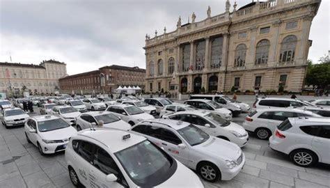 ufficio giudice di pace bologna uber arrivano altre due sentenze annullanno i verbali